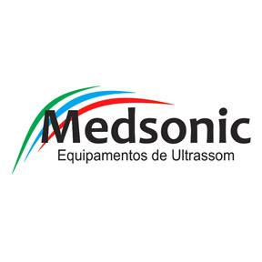 Medsonic