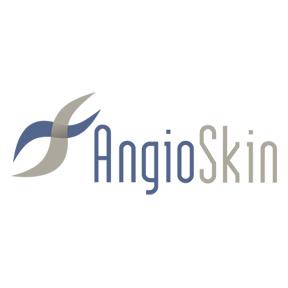 AngioSkin