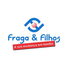 Fraga & Filhos