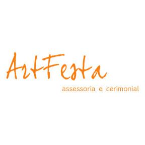 ArtFesta