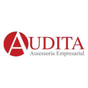 Audita Assessoria
