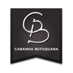Cabanha Butuquara
