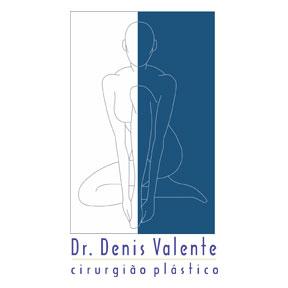 Dr. Denis Valente