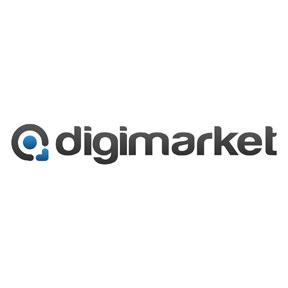 Digimarket