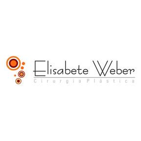 Dra. Elisabete Weber