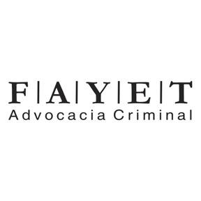 Fayet Advocacia Criminal