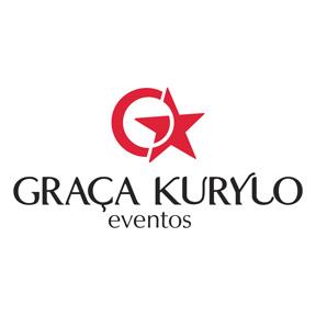 Graça Kurylo Eventos