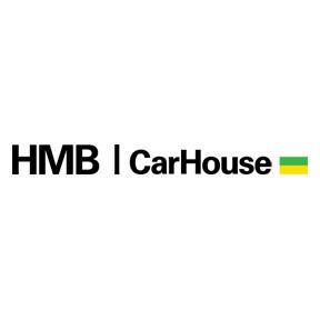 HMB Carhouse