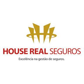 House Real Seguros