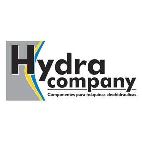 Hydra Company