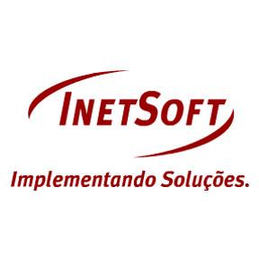 Inetsoft
