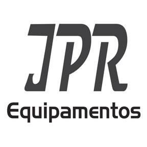 JPR Equipamentos