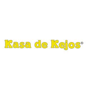 Kasa de Kejos