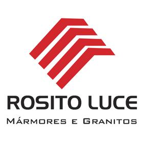 Rosito Luce