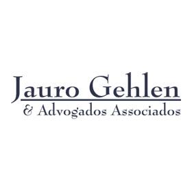 Jauro Gehlen & Advogados Associados