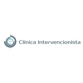 Clínica Intervencionista