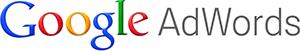 anunciosgoogle
