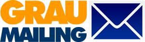 graumailing-logo