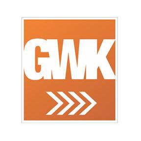 GW Kaizen