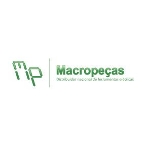 Macropeças
