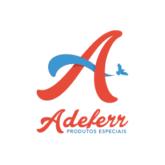 Adeferr