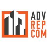 Adv Rep Com