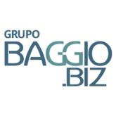 Grupo Baggio.Biz