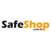 Safeshop