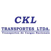 CKL Transportes