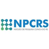 NPCRS